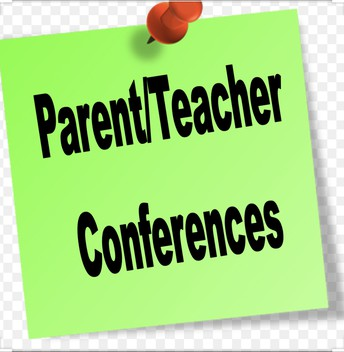 The Link is below to schedule your conference with the team of teacher....