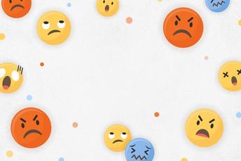 Estrategias para controlar su enojo