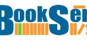 BOOKS BY AR AND LEXILE LEVEL