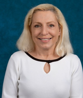 Carol Bogue