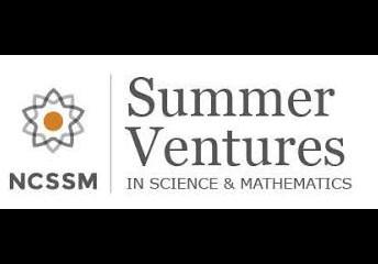 Summer Ventures