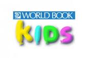 World Book Kids Article
