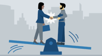 17. MCH Competency #6: Negotiation and Conflict Resolution