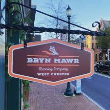 Bryn Mawr Running Co.- West Chester, PA