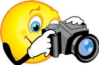 Picture Retakes Are Tuesday 10/16!