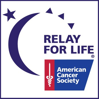 Raising Money for Relay for Life