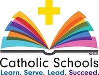Catholic Schools Week - Last Day!!