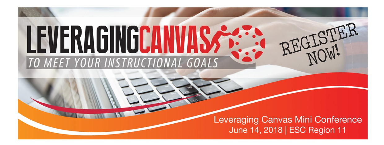 Leveraging Canvas - June 14