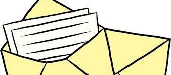 Lack of Participation Letters & Student Retention Letters