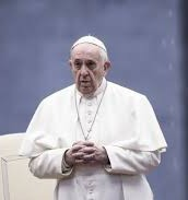 Pope's Prayer Intention for the Month of June