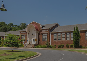 Chase Street Elementary