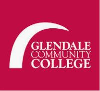 Support Through Glendale College