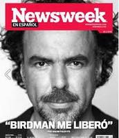 Newsweek in Spanish
