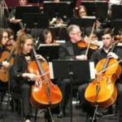 LU Philharmonic: 11th Annual Concerto Marathon - Feb. 21-22