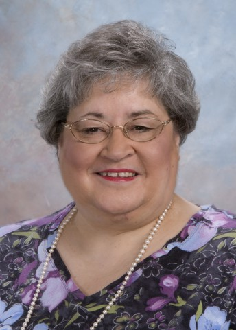 Wednesday: Tourette Syndrome & Associated Disorders in the classroom with Sue Conners!
