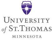 University of St. Thomas to offer two-year college