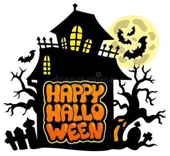 Halloween Dress-Down Day