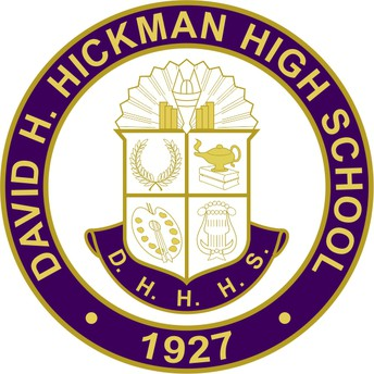 Hickman High School