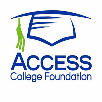 ACCESS College Support