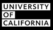 UC Application is Open