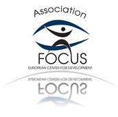 Association Focus Contact