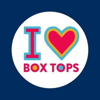 Box Top App Offers