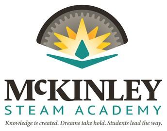 INFORMATION FOR PROSPECTIVE MCKINLEY STEAM ACADEMY FAMILIES