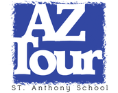 AZ Tour - May 6th - 11th, 2019