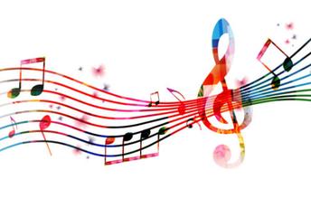 SING SING SING!!