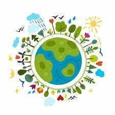 Earth Day Community Spring Clean @Stuart Mesa