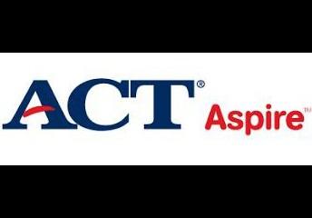 ACT ASPIRE TESTING 9th & 10th Graders - May 12, 2021