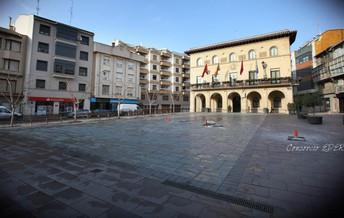 Nuestro Ayuntamiento
