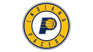 Pacers Fundraiser!!