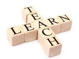 Teaching & Learning in High School