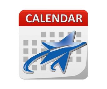 Calendar/Contacts