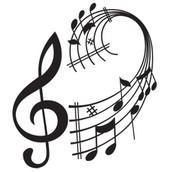 3rd Grade Music Program Postponed