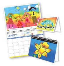 Art Calendar orders - Order Now!