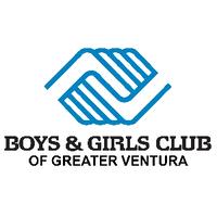 Boys and Girls Club of Ventura County Emma Nylen Trust Scholarship
