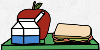 Student Meals for e-Learning Wednesdays
