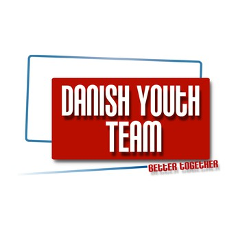 Danish Youth Team