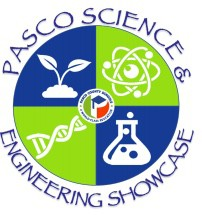 TEWMS @ the Pasco Science & Engineering Showcase