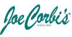 Joe Corbi's Fundraiser!