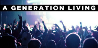 TEEN (GRADES 7-12) UPCOMING YOUTH GROUP EVENTS: