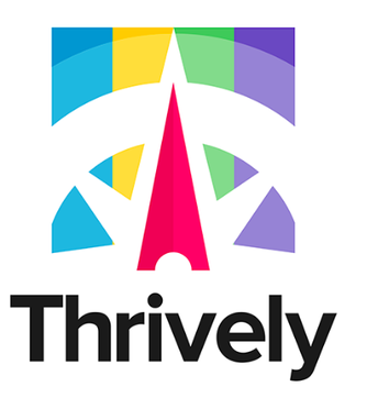 LBUSD - U6/SEL - Developing students empathy, relationship skills and responsible decision making for Middle School with students Via Thrively