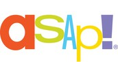 ASAP Program is running!