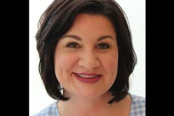 Katie O. Anderson