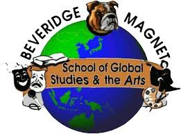 Beveridge Magnet Middle School: Home of Global Studies and the Arts