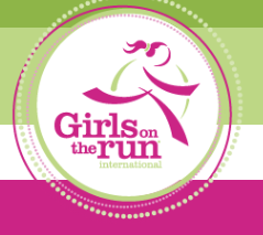 Girls on the Run Information