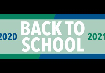 KISD Back to School Videos