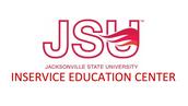 Jacksonville Regional Summer PD